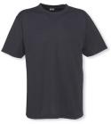 Sportwool t-paita tummansininen